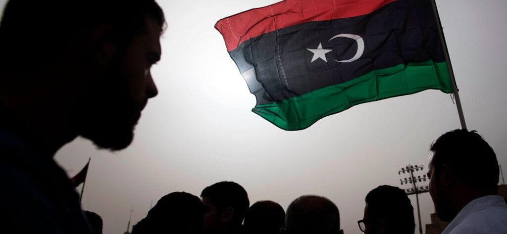 libya-crisis