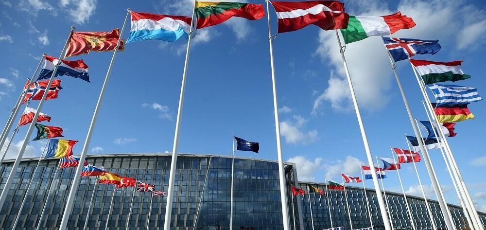 nato-headquarters-brussels