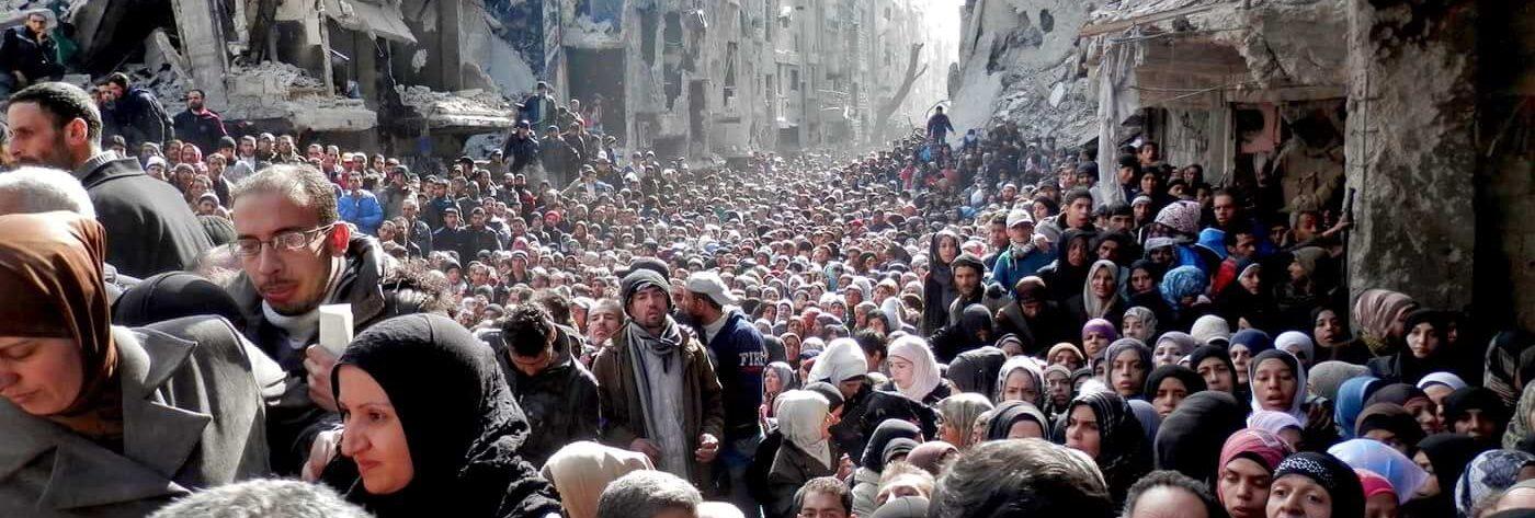 syrian-underground-2-1