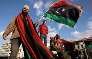 Where Does Libya Fit in Biden's Foreign Policy Priorities?