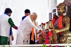Hindutva Ideology: India's Gradual Move Towards Genocide