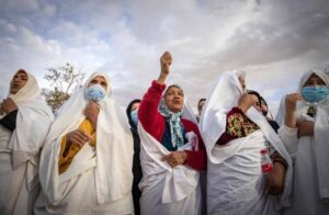 Hostile Brothers: The Strained Morocco-Algeria Relations Only Serve to Destabilize North Africa