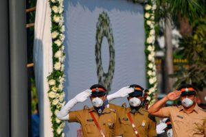 India is Lobbying to Put Pakistan on FATF's Black-list: Will it Succeed?