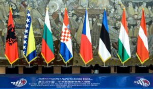 China in the Balkans: More than Infrastructure Projects
