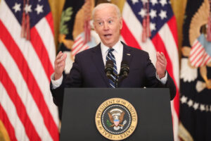 "What's behind Joe Biden's ""Armenian Genocide"" Statement?"