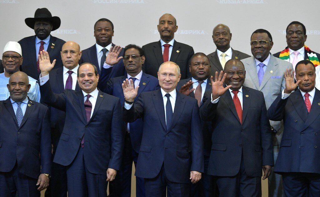 This image has an empty alt attribute; its file name is putin-in-africa-1.jpg