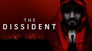A Dissident to Lead All Dissidents: The Legacy of Jamal Khashoggi