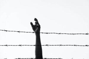 Liberation Legitimacy: How Far Does It Count?