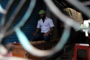 Indian Government's Abuse of Muslims Under Global Scrutiny